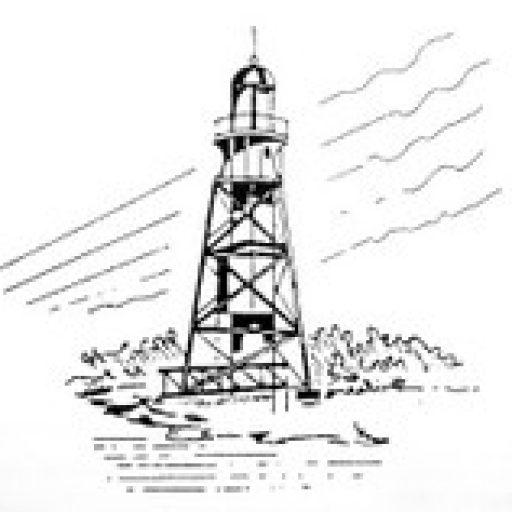 Inselfreunde Harriersand e.V.